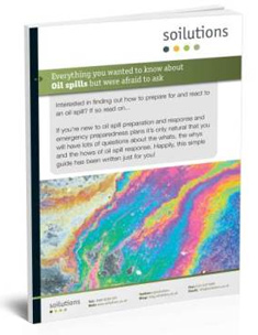 Oil Spill Guide