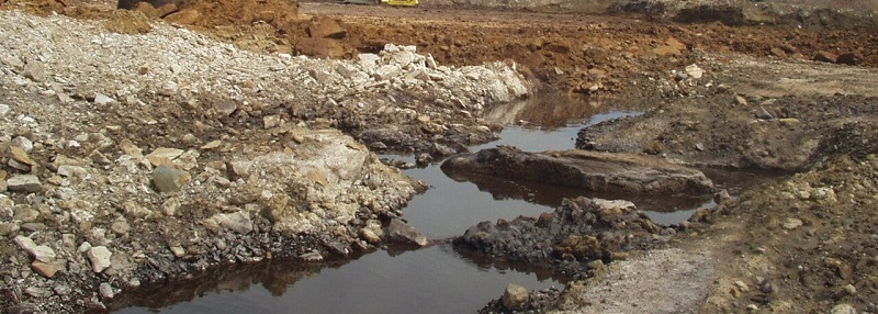 How much does groundwater remediation cost?