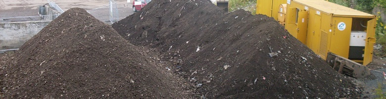 How do you classify soil for disposal…?