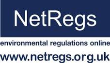 UK Environmental Legal Responsibilities:  Online Resources