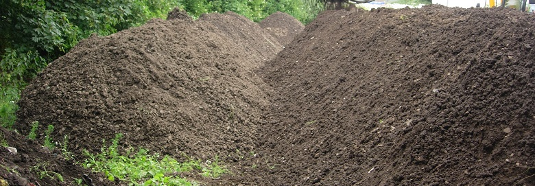 How to classify soil – soil classification