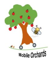 Mobile Orchards